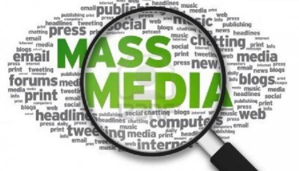Саморегуляція в ЗМІ: початок чи кінець?