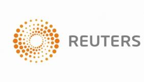 Матеріали агентства Reuters відтепер доступні безкоштовно