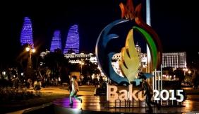 Європейські ігри в Баку: КЗЖ згадує ув'язнених журналістів