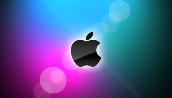 В Apple заявили про запуcк новинного сервісу
