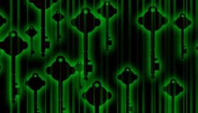 Wikipedia переходить на захищений протокол HTTPS