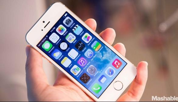 Apple шукає журналістів для новинного сервісу