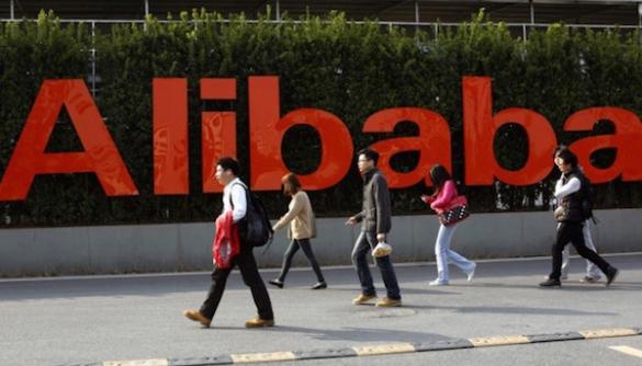 Alibaba запустить відеосервіс, що складе конкуренцію Netflix