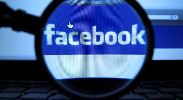 Facebook блокує профілі за білоруську мову на прохання російських тролів