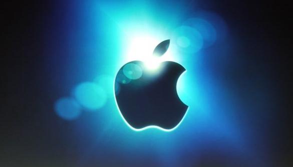 Apple отримала права на домени російського інтернет-магазину