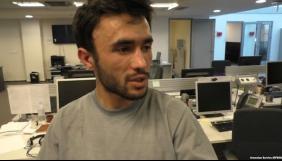 «Радіо Свобода» засуджує насильство поліції Вірменії проти журналістів