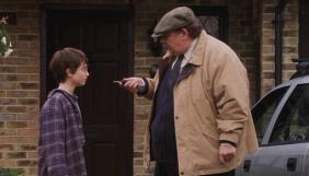 Джоан Ролінг поянила, чому Дурслі так ненавиділи Гаррі