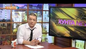 «Хунта news» проти «Чисто news»