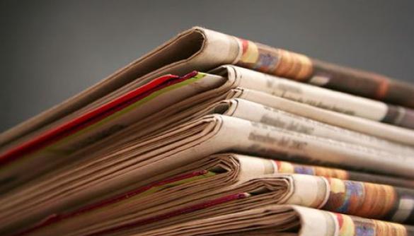 Роздержавлення друкованих ЗМІ: dum spiro spero