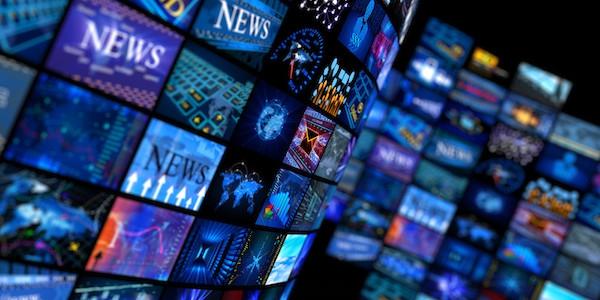 Українські ЗМІ втрачають довіру, але ставлення до російських ЗМІ критично погіршилось навіть на Сході. Соцопитування