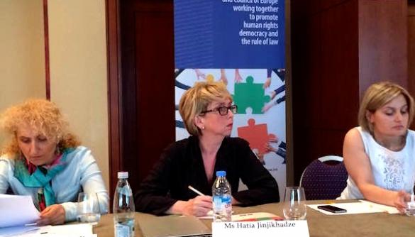 Сюжет каналу PRO TV про секс вчительки викликав хвилю обурення - Комісія з преси Молдови