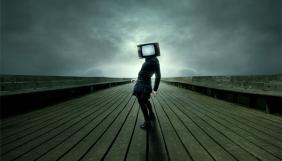 Пропаганда 2.0: Новые измерения в действии
