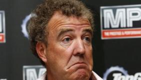 Netflix запропонувала Кларксону відродити «його» Top Gear