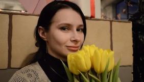 Репортери без кордонів вимагають негайного звільнення журналістки, яка вже півроку перебуває в полоні «ЛНР»