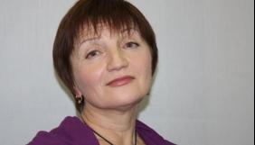 Ольга Мусафірова: «В моїй особі бачать усю російську журналістику»