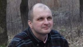 На Львівщині вперше засудили чоловіка за заклики братися до зброї і йти на Київ