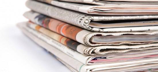 У регіональних медіа кожен п'ятий матеріал має ознаки замовності, а перед виборами  кожен третій – експерт