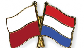 Сьогодні Польща і Нідерланди представлять проект телеканалу для протидії російській пропаганді