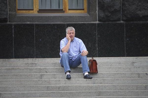 Сергій Квіт закликає вдосконалювати україномовну Вікіпедію