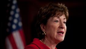 Сенат США ініціює посилення боротьби з кіберзагрозами