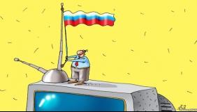 У Криму журналістів закликали здійснювати пропагандистський вплив на цільові аудиторії, свідомість яких ще можна змінити