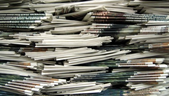 Пристрасті за роздержавленням: про що говорять на Житомирщині