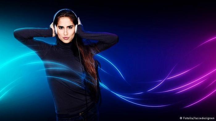Творець mp3 про майбутнє музичного формату: Це буде щось на кшталт голодеку, як у серіалі StarTrek