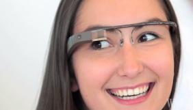 Google тестує друге покоління «розумних» окулярів