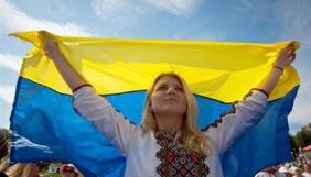 Два роки поспіль українці найбільше не довіряють російським ЗМІ - дослідження Фонду «Демократичні ініціативи»