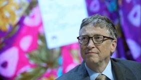 Forbes склав список найбагатших діячів у сфері високих технологій