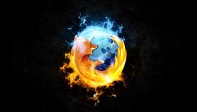 На російському сайті новин виявили скрипт для викрадення інформації в користувачів Mozilla Firefox