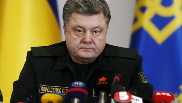 Україні слід відмовитися від політичних кроків, що їй нав'язує Європа - The Washington Post