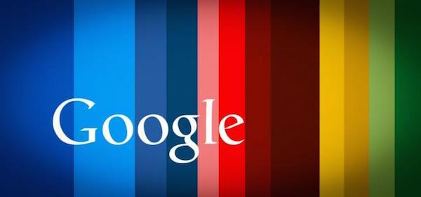 Google стане дочірньою компанією Alphabet Inc внаслідок масштабної реструктуризації