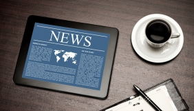 8 цифрових функцій, які повинне мати кожне онлайн-видання