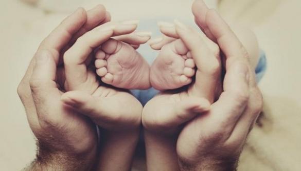 Журналістів запрошують взяти участь у навчальному семінарі про висвітлення теми планування сім'ї і репродуктивного здоров'я