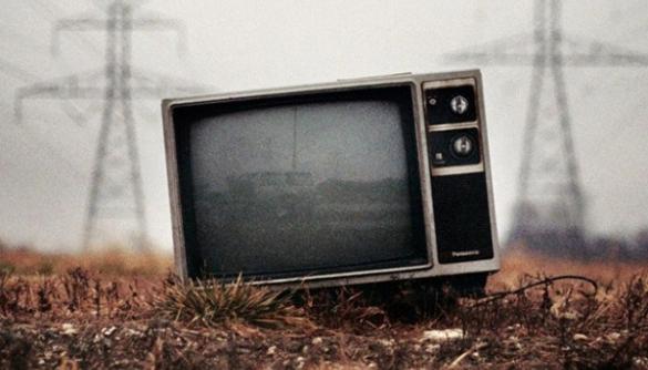 Пропаганда вокруг нас: глазами обывателя