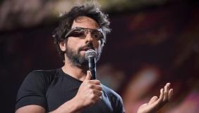 Москва заявила про плани Києва почати війну з Google через Революцію гідності