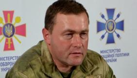 Информационно-психологическая война: чего Россия хочет добиться в Украине с помощью пропаганды, и есть ли у Украины оружие защиты