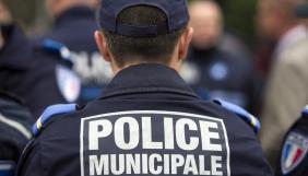 Французьких журналістів підозрюють у вимаганні 3 мільйонів євро у влади Марокко