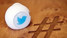 Twitter дозволив користувачам закріплювати найкращі повідомлення