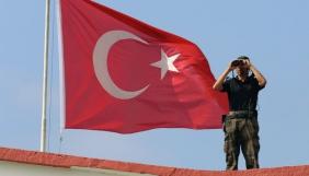Двох британських журналістів арештували у Туреччині