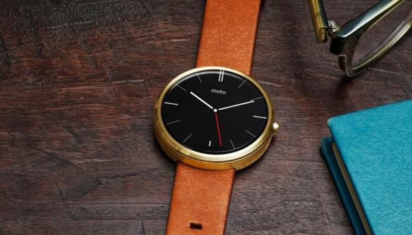Lenovo представила друге покоління «розумного» годинника