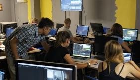 Могилянська школа журналістики запрошує на осінній курс експрес-школи з відеовиробництва