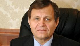 Владимир Ландик: «Ирта» ничего не смогла забрать из Луганска — ни единого болта