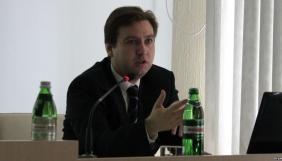 Рівень використання «мови ворожнечі» в українських ЗМІ не є високим - дослідження