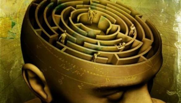 Смыслы, люди и события, трансформирующие массовое сознание
