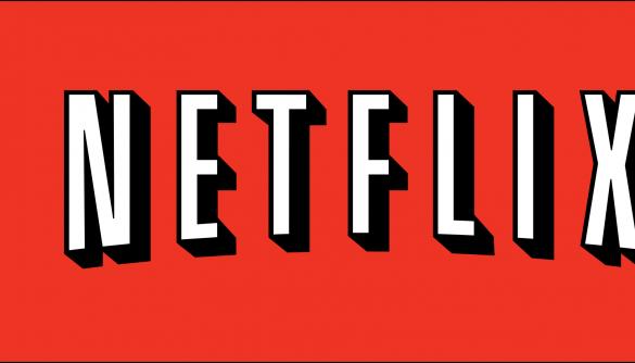 Netflix: трійця з Top Gear не коштує таких грошей