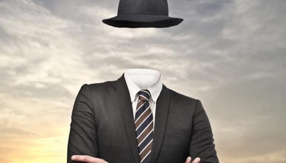 Закон про прозорість медіавласності: чи дізнаємося, «хто кому Рабінович»