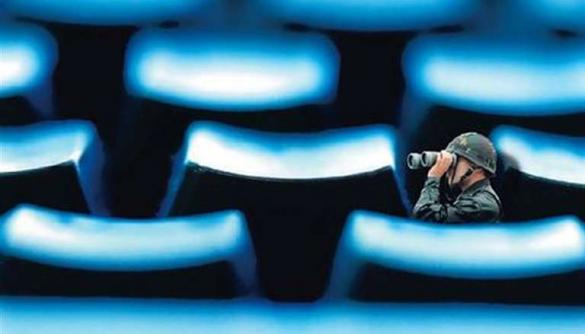 Проти України ведеться кібервійна – британські експерти