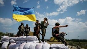 Висвітлення подій в Україні європейськими медіа: від Майдану до початку конфлікту на Сході України